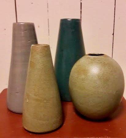 dorte-hundevad-keramik-1