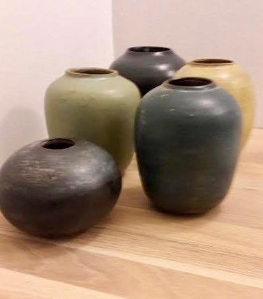 dorte-hundevad-keramik