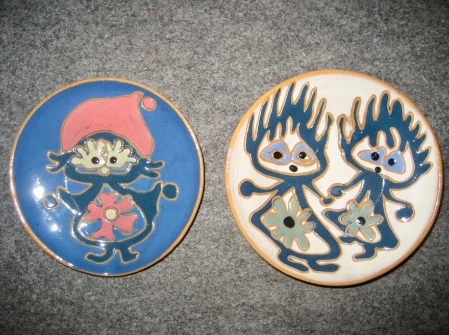 inge-marie-kirk-begittet-keramik