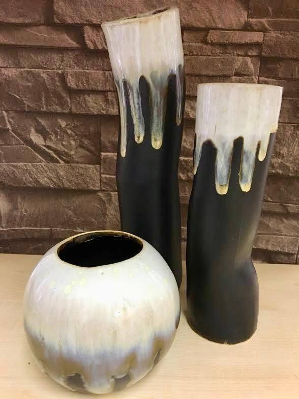 michelle-m-pederrsen-keramik