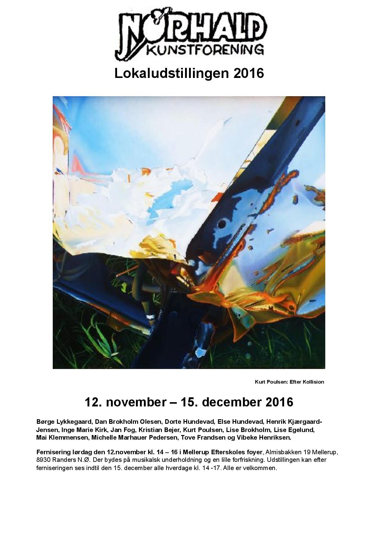 plakat-for-lokaludstillingen-2016-page-001