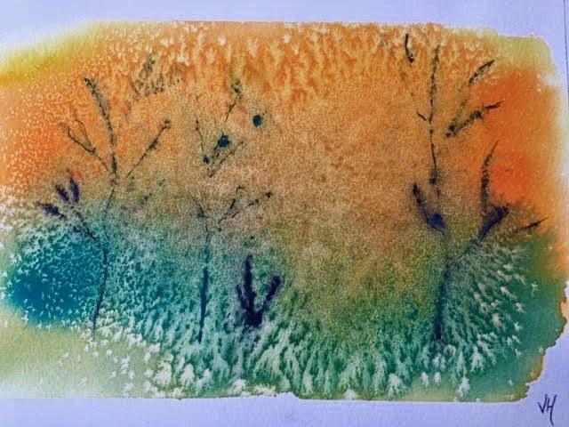 vibeke-henriksen-traeer-akvarel